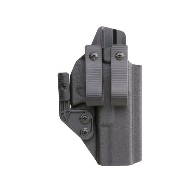 ShivWorks MkII Glock 45 IWB Holster