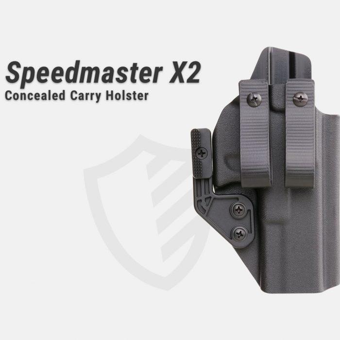 speedmaster-x2-banner